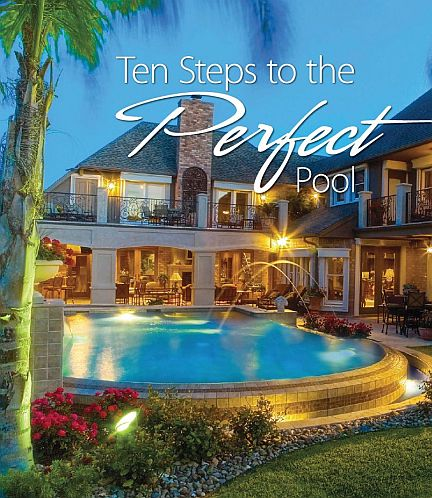 10 steps to the perfect pool (cover)2.jpg