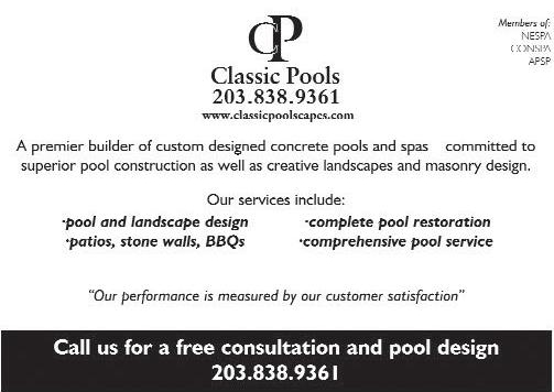 classic pools RSVP back.jpg