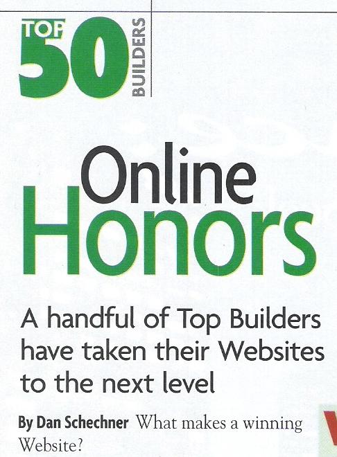 Online Honors TITLE (Pool & Spa News, AUG 2009).jpg