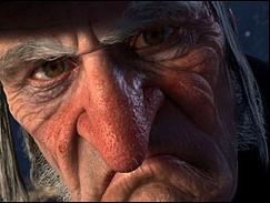 Scrooge (l).jpg