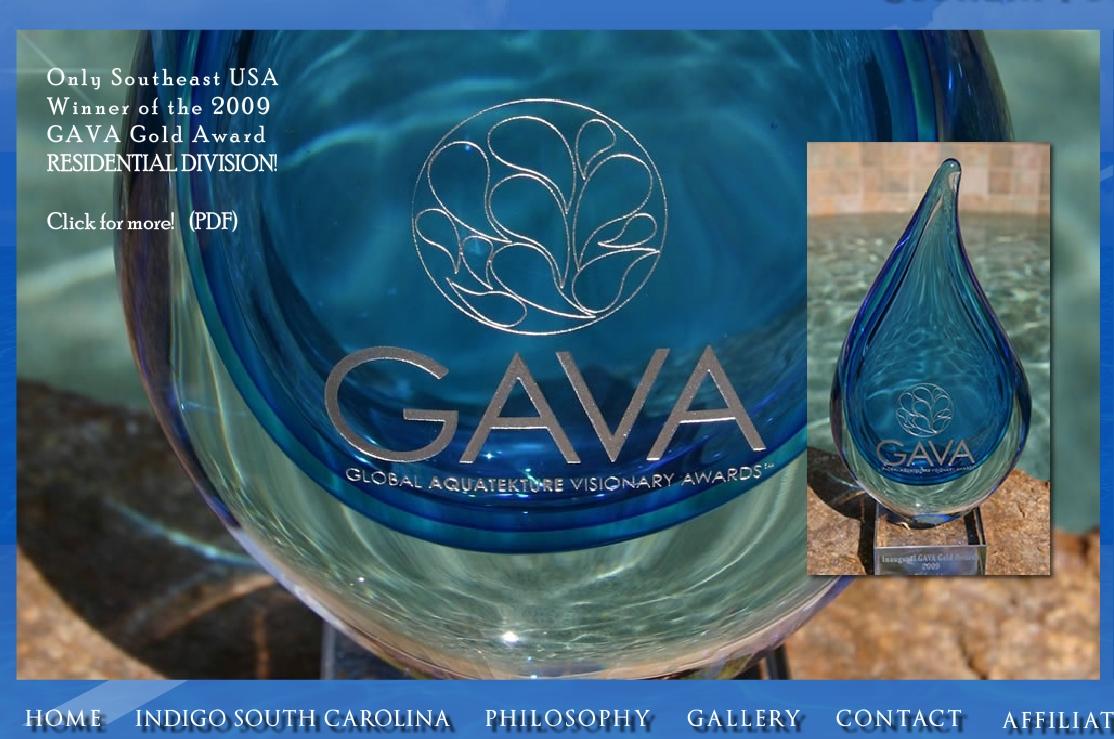 INDIGO GAVA Award.jpg