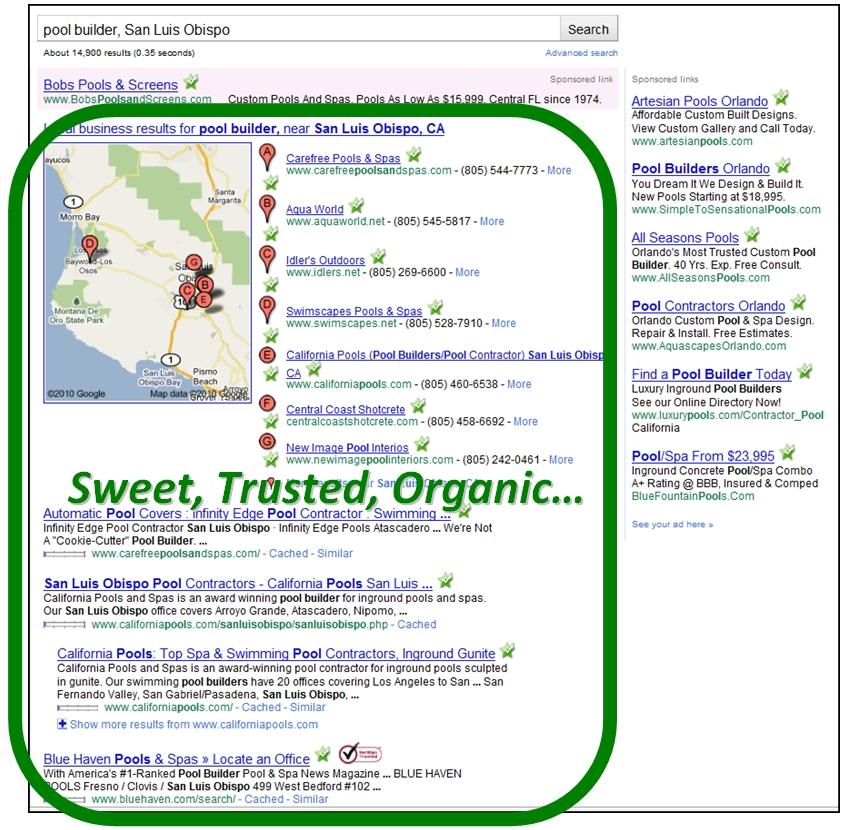 SEO rankings, San Luis Obispo.jpg