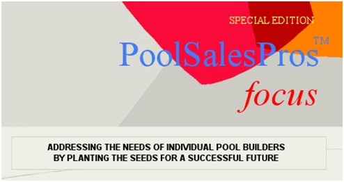 PoolSalesPros newsletter.jpg